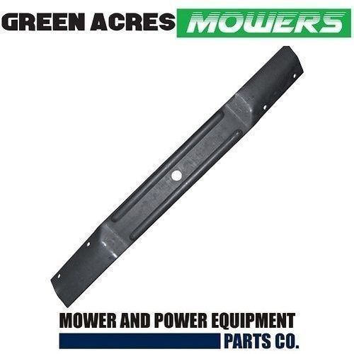 RIDE ON LAWN MOWER BLADE FOR 26 INCH FOR ARIENS MOWERS