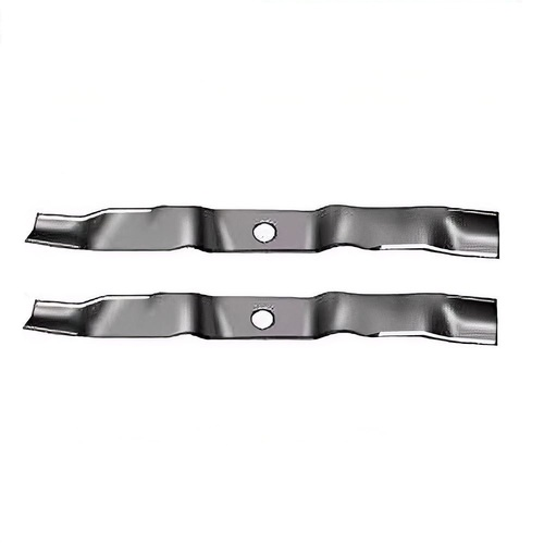 BLADES FOR 42 INCH 3'n'1 ROVER & MURRAY RIDE ON MOWER  56252E701  095100E701MA