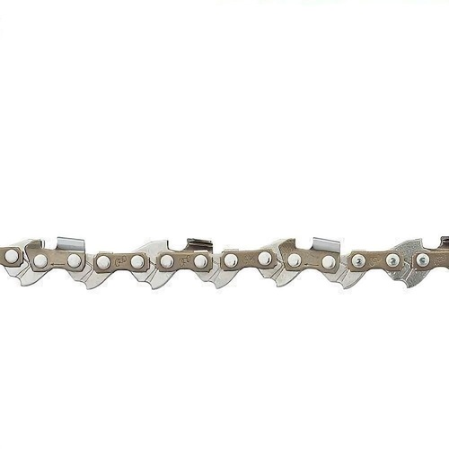 "2 X CHAINSAW CHAIN  12"" 46 3/8 LP 050"