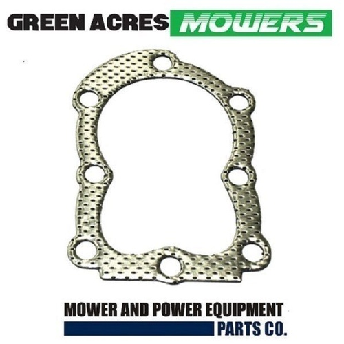 LAWN MOWER HEAD GASKET FOR BRIGGS AND STRATTON OEM 27670