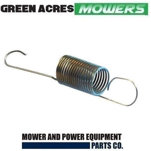 Governor Spring Fits Selected Briggs & Stratton Motors 698719