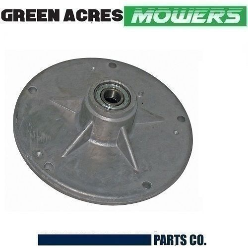 SPINDLE HOUSING FOR MURRAY & VIKING MOWERS INCLUDES BEARINGS 92574 24385 492574