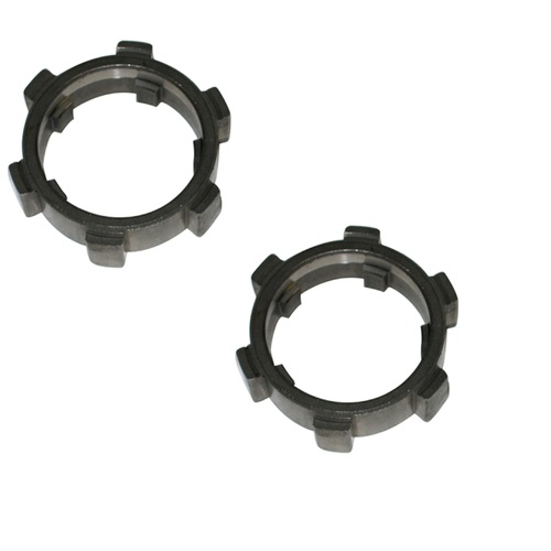 REAR WHEEL DRIVEN GEAR INSERTS FOR HONDA MOWERS 23511-VB3-801